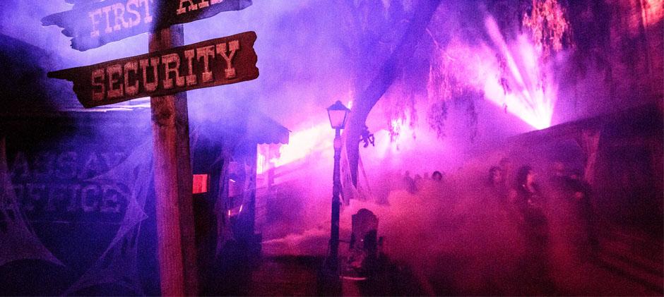 GhostTownStreets_GhostAlley_Header