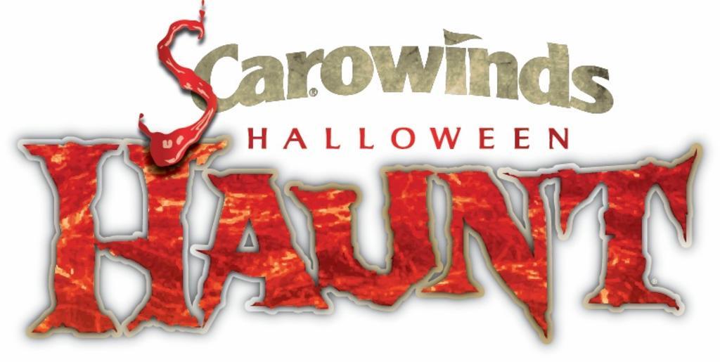 scarowinds-logo-white