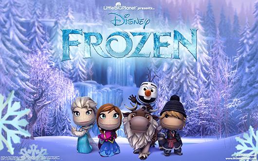 lbp3frozen