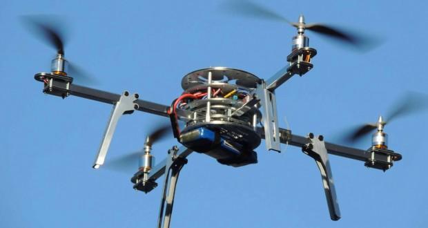 drone-620x330