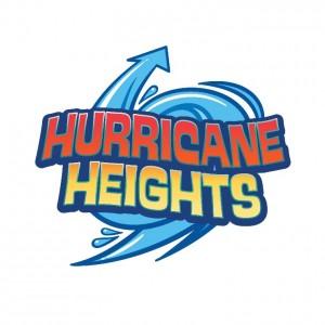 uploads-20150204T2240Z_a01d00dd1c45e62b21d248d9f6c5556b-hurricane-heights-300x300