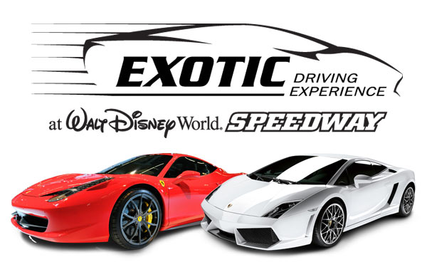 600-Exotic-Driving-Experience