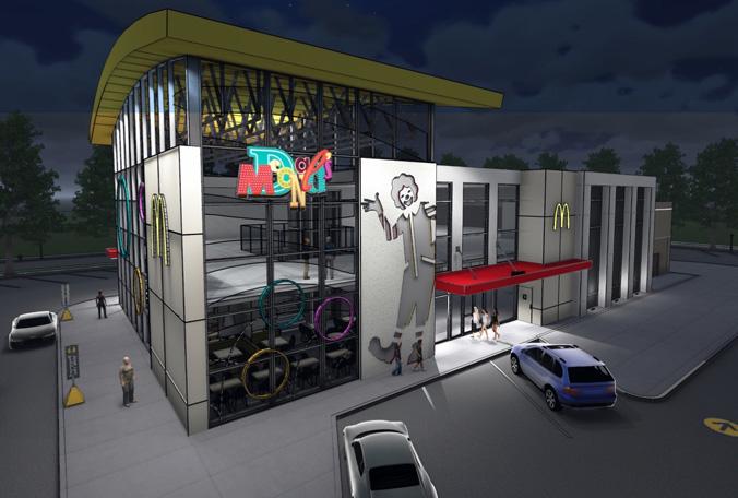 mcdonalds-i-drive-concept-art