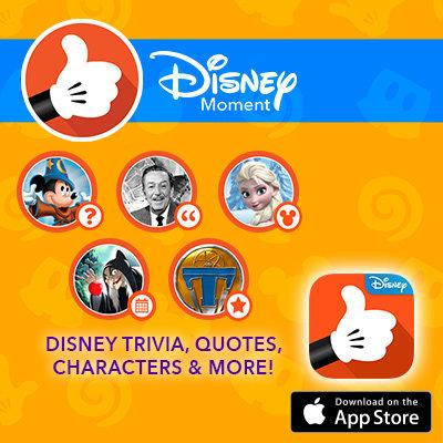 Disney-Moment-app-Apple-Watch