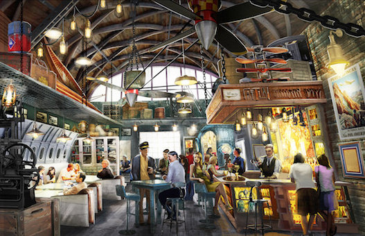 jock-lindseys-hangar-bar-concept-art-1