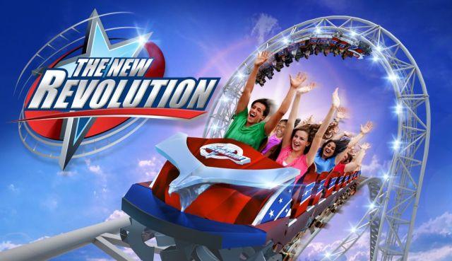 PSD SFMM The New Revolution KA
