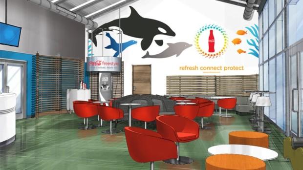 84bc91496cfb4d18b7e5f2c0caf2fb97-pm-lounge-1-620x348