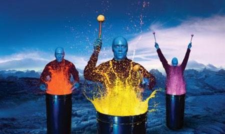 -Images-Logo-blue-man