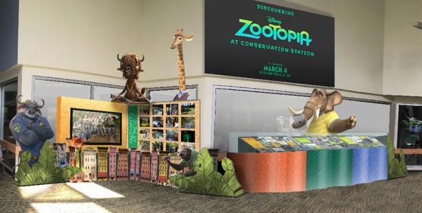 zootopia657899436-613x310