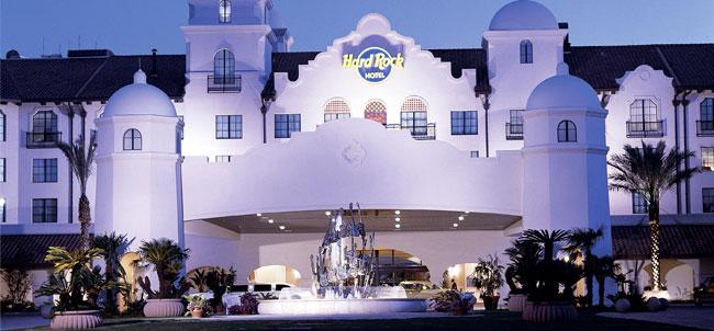 Image courtesy of Loews Hotels