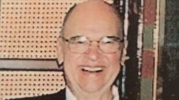 os-disney-world-first-employee-dies-20160224-001