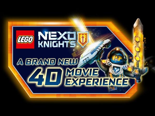 NEXO_KNIGHTS_logo
