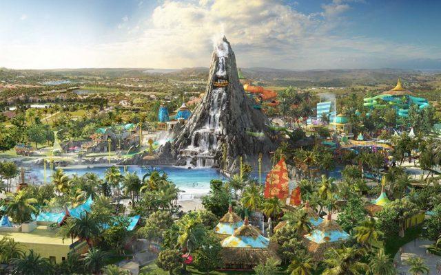 Volcano-Bay-Full-Reveal-1440x900