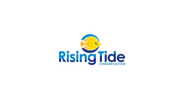 Rising-Tides-586x315