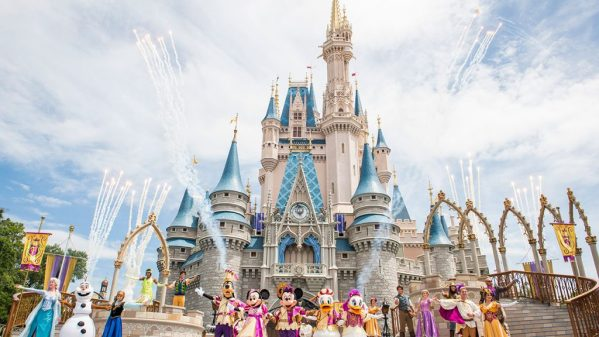 Image via Disney Parks Blog