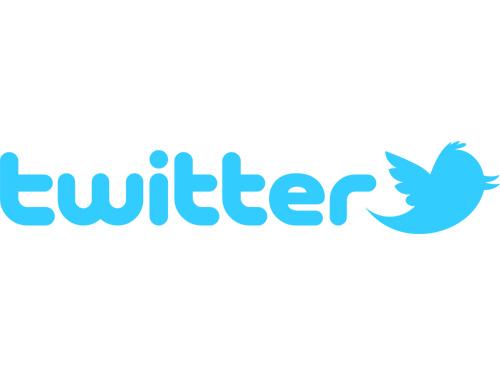 logo_twitter_withbird_1000_allblue_full