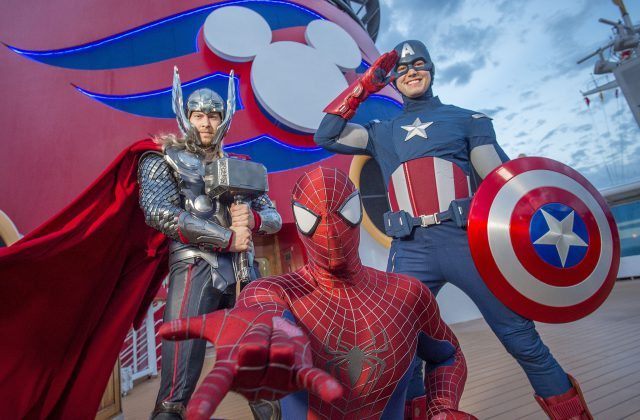 marvel-day-at-sea