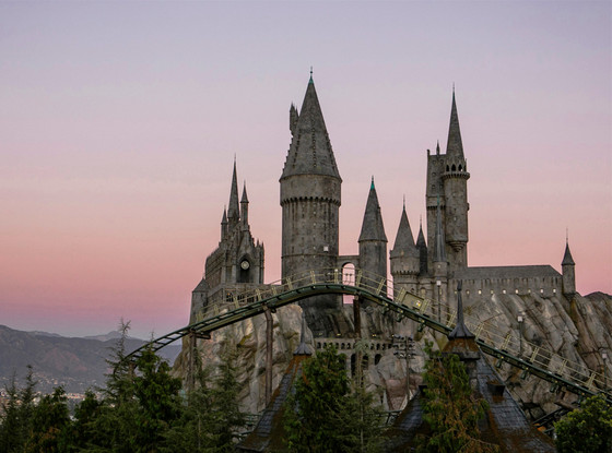 rs_560x415-160325124425-1024-wizarding-world-of-harry-potter-hollywood3-jm-32516