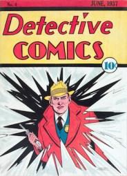 detective_comics_4