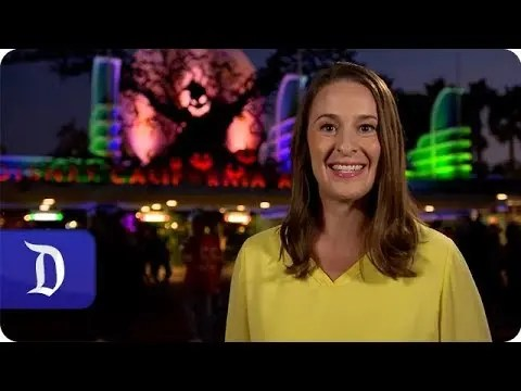 Moms Panel Monday: Hauntingly Good Times During Halloween Time on the Disneyland Resort