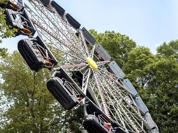 Cedar Point getting rid of a fan favorite thrill ride for future expansion