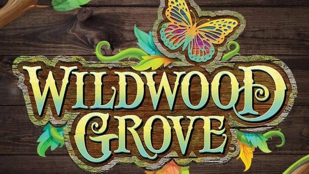 Dollywood to Announce Park Expansion