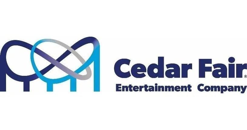 Cedar Fair Yielding 7% Reiterates 4% Dividend Growth – Cedar Fair, L.P. (NYSE:FUN)