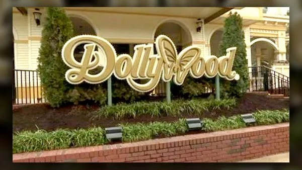 Apprenticeship program launched for students at Dollywood – WATE 6 On Your Side
