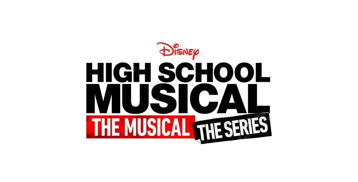New Wildcats for High School Musical: The Musical: The Series—Plus More in News Briefs