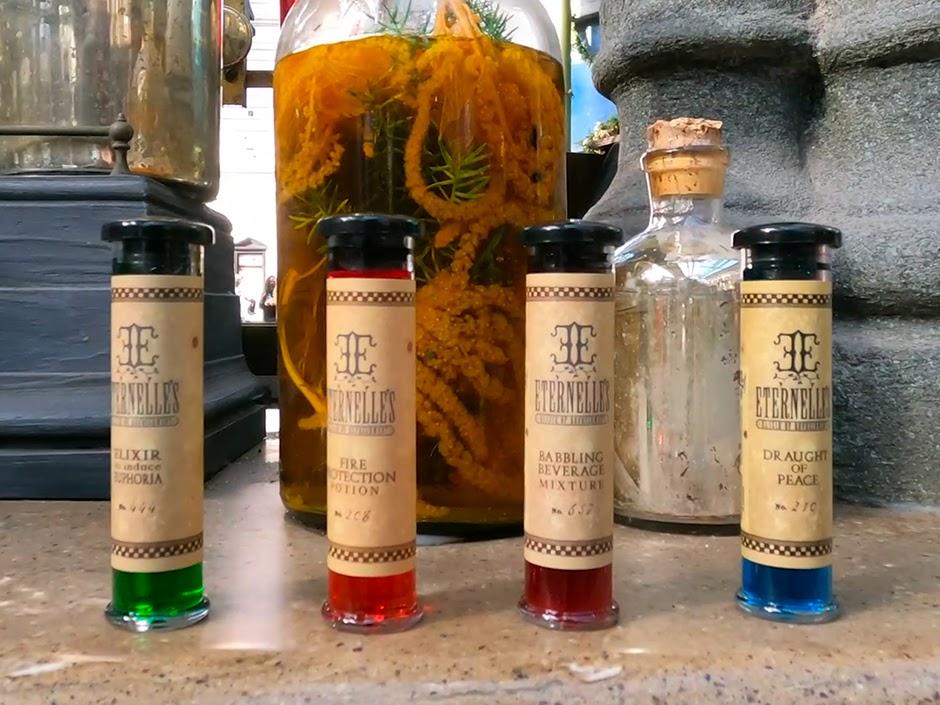 Eternelles-Elixirs