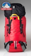 cilogear 30l-worksack