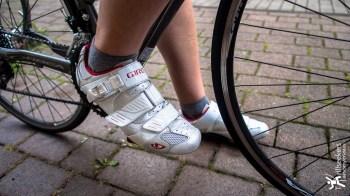 Swiftwick PURSUIT One Socks