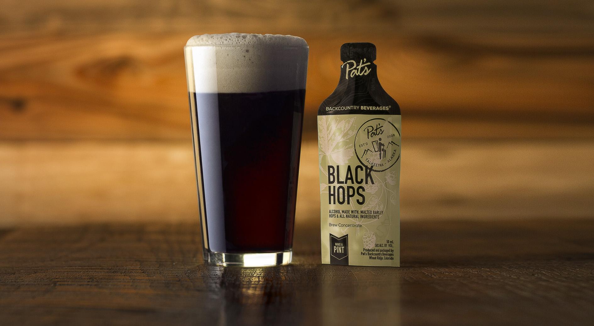 Black-Hops-Pint