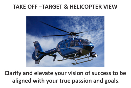 take-off-helicopter-view
