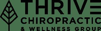Thrive logo - click to return home