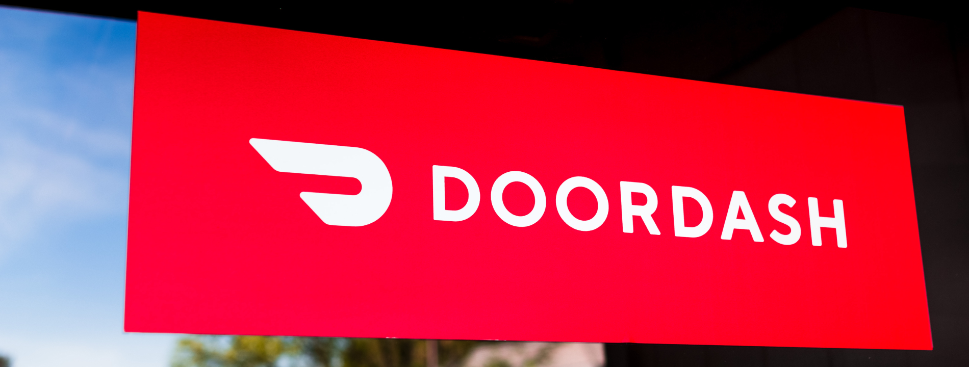 Gen Z Prefers DoorDash Over Other Food Delivery Service Providers