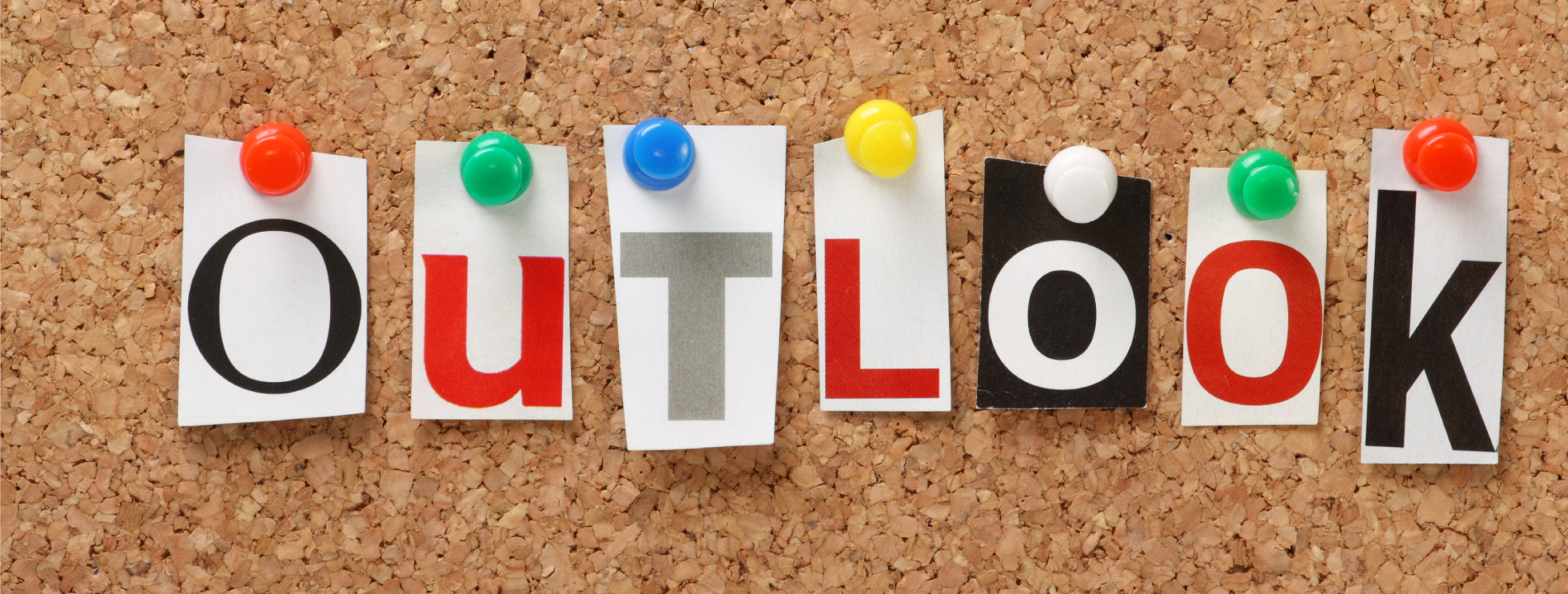 New Report- Small Business Outlooks: Q4 2020 and Beyond