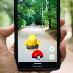 New Study Reveals 29 Percent of U.S. Adults Have Used Augmented Reality