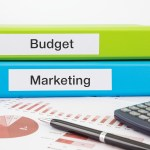 SMB Marketing Budget Changes Over The Next 12 Months