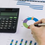 Small Business Marketing Budget Allocations