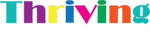 Thriving Communities Collaborative Logo