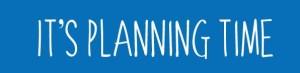TCC January 2018 Planning Meeting