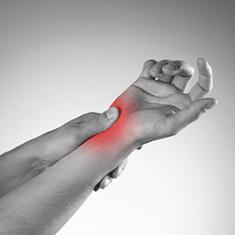 chiropractic treatment   Thrive Chiro Health