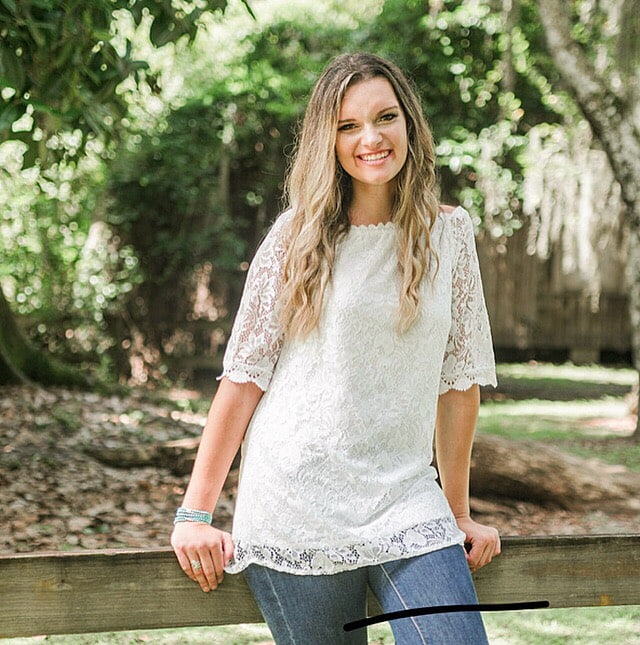 Kelsey Mulder