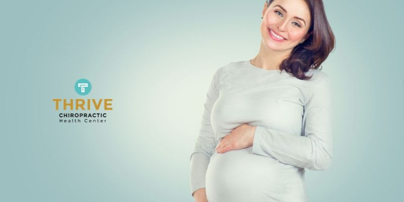 3 Ways Chiropractic Treatment Helps Pregnant Mothers