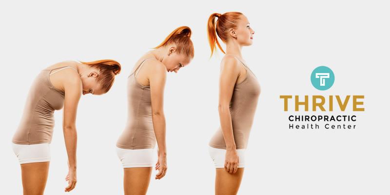 Can Chiropractor Improve Poor Posture