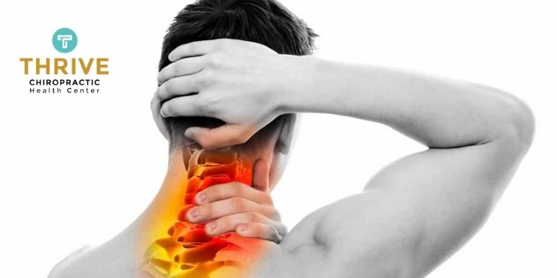 Chiropractic Care For Whiplash Injuries After An Accident