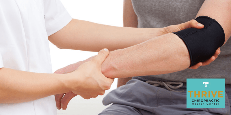 What Are Some Causes Of Soft Tissue Injuries_