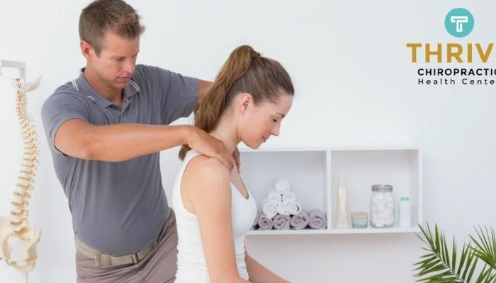 How Chiropractic Treatment Will Benefit Your Overall Health_