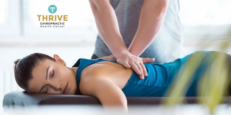 Manual Chiropractic Therapy_Chiropractic Adjustments